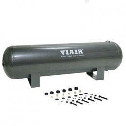 Усиленный рессивер Viair 9,5 литров