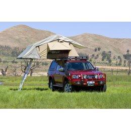 Палатка ARB TOURING SIMPSON