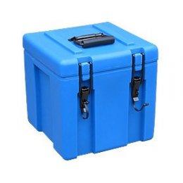 Ящик пластиковый ARB 300x300x300