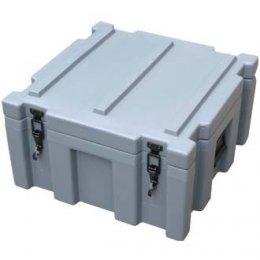 Ящик пластиковый ARB 550x550x310