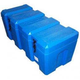 Ящик пластиковый ARB 900x400x400