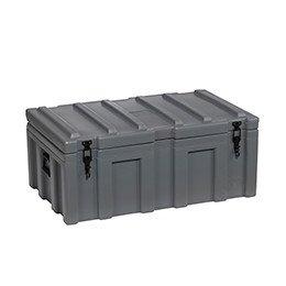 Ящик пластиковый ARB 900x550x400