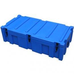Ящик пластиковый ARB 1100x550x310