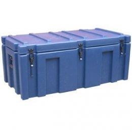 Ящик пластиковый ARB 1100x550x450