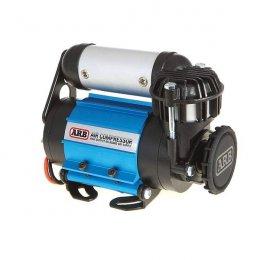 Стационарный компрессор ARB 24 вольта (87 л/мин)
