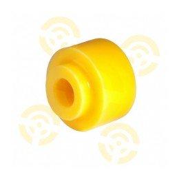 Передняя полиуретановая втулка продольного рычага УАЗ Патриот