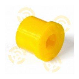 Полиуретановая втулка рессоры УАЗ Патриот