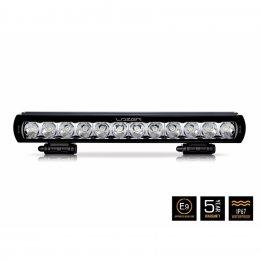 Прожектор светодиодный Lazerlamps ST 12 Evolution