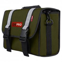 Малая такелажная сумка ORPRO