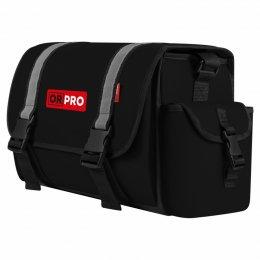 Большая такелажная сумка ORPRO