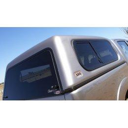 Кунг ARB Ford Ranger 2007-2012