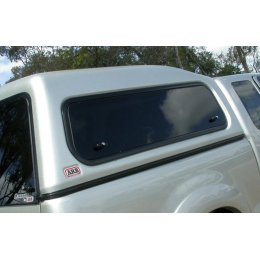Кунг ARB HIGH ROOF Ford Ranger 2007-2012