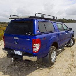 Кунг ARB Ford Ranger 2011-...