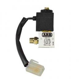 Клапан/Соленоид 180103SP к блокировке ARB
