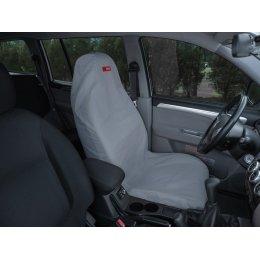 Чехол грязезащитный ORPRO на переднее сиденье