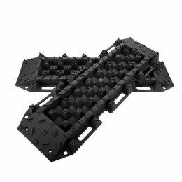 Сэнд-траки пластиковые (черные)