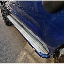 Силовые пороги ARB Ford Ranger 2015-...