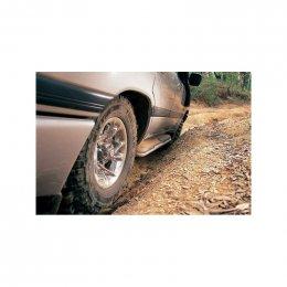 Силовые пороги ARB Toyota Land Cruiser 105