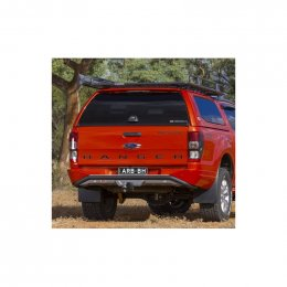 Задний силовой бампер ARB Ford Ranger 2011-...