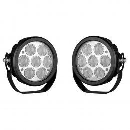 Комплект светодиодных фар ProLight (140Вт)