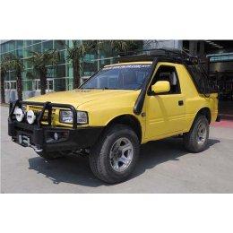 Шноркель Opel Frontera