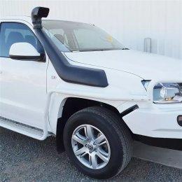 Шноркель VW Amarok 2010-...