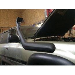 Шноркель Toyota Land Cruiser 80