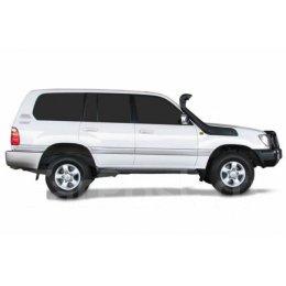 Шноркель Toyota Land Cruiser 100/105