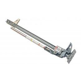 Усиленный реечный домкрат Hi-Lift Jack X-Treme 120 см