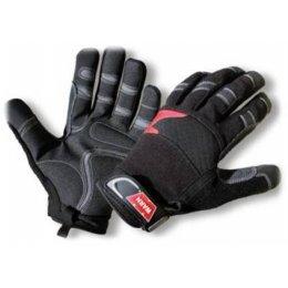 Такелажные перчатки WARN
