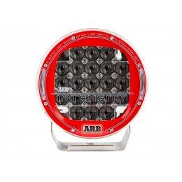 Cветодиодная фара ARB LED lntensity AR21 V2 (Рассеянный луч)