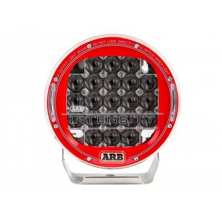 Cветодиодная фара ARB LED lntensity AR21 V2 (Направленный луч)