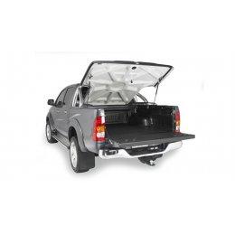Корыто в кузов PROFORM Toyota Hilux 2005-2015