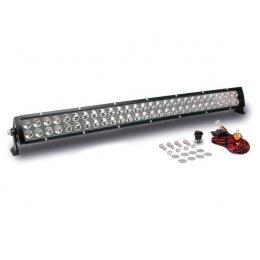 """Светодиодная панель Off Road LED Light Bar 22"""""""