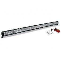 """Светодиодная панель Off Road LED Light Bar 50"""""""