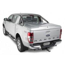Крышка кузова с дугами PROFORM Ford Ranger 2012-...