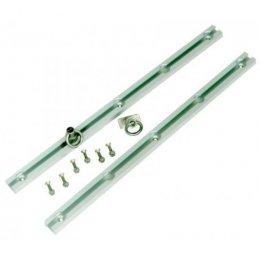 Крепежная система в кузов Hi-Lift Slide-N-Lock