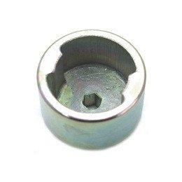 Муфта тормоза (колокольчик) для ComeUp DV-12/15