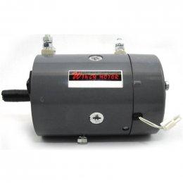 Двигатель для ComeUp DV-18 24V
