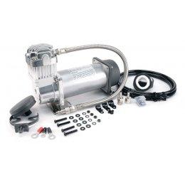 Стационарный компрессор Viair 400H (65 л/мин)
