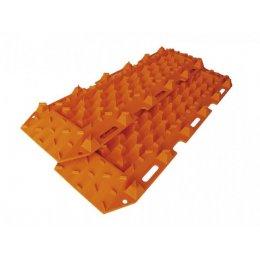 Сэнд-траки пластиковые
