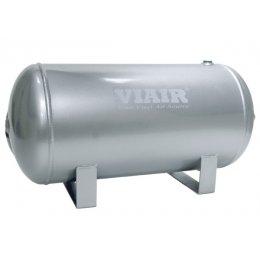 Рессивер Viair 18 литров