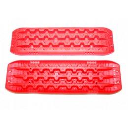 Сэнд-траки Dragon Winch пластиковые