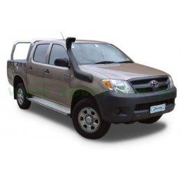 Шноркель Toyota Hilux 2005-2015