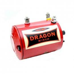 Двигатель в сборе Dragon Winch Maverick 10000-13000
