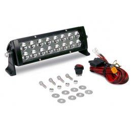 """Светодиодная панель Off Road LED Light Bar 10"""""""