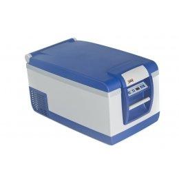 Холодильник ARB Freezer Fridge (60 литров)