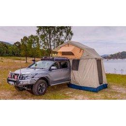 Нижняя пристройка к палатке ARB Touring Simpson 3