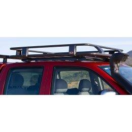 Экспедиционный багажник ARB 1250x1120 Toyota Hilux 2005-2015