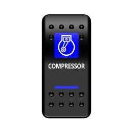 Тумблер Compressor (тип A)